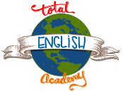 Total English Academy - Plasencia