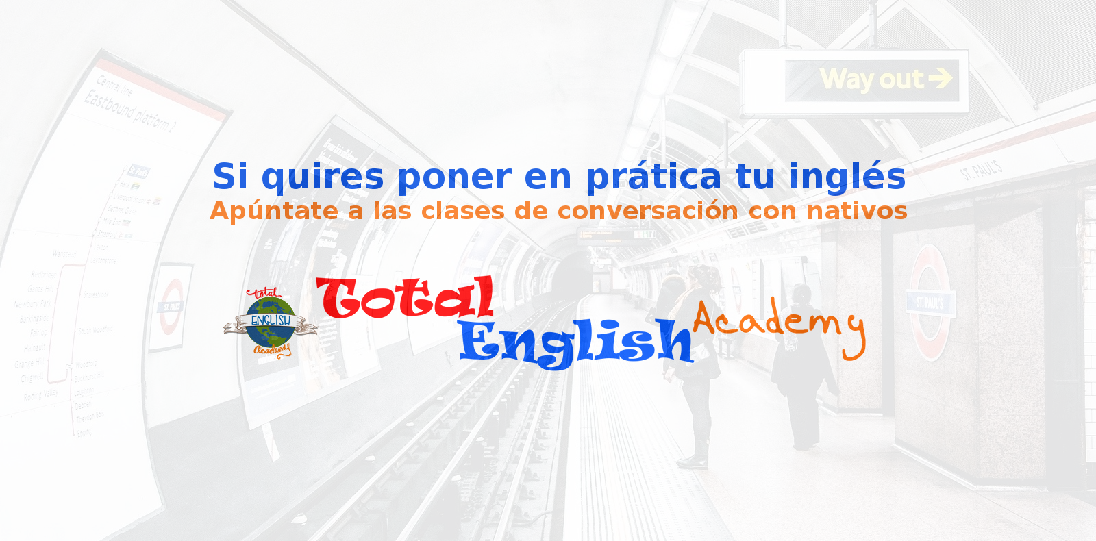 total-english-academy-slide-03.png