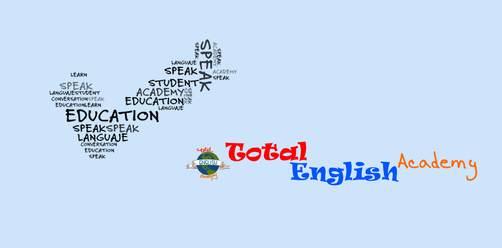 total-english-academy-slide-07.png
